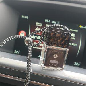 น้ำหอมรถยนต์ Kanlaya Perfume